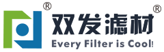 SF Filter official website (China Shuangfa)